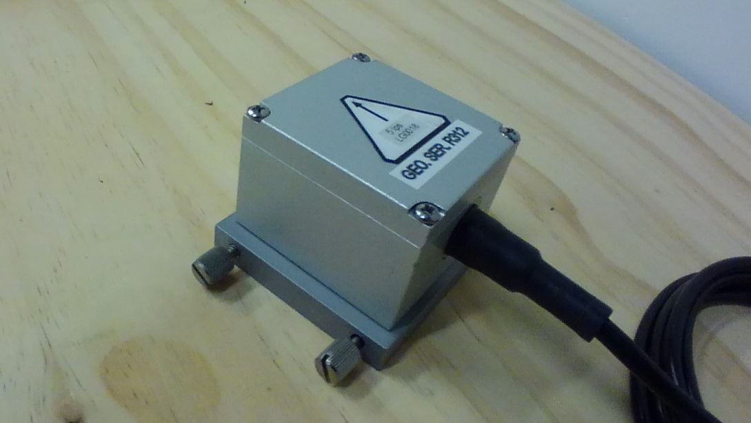 KIMG0034-assembled